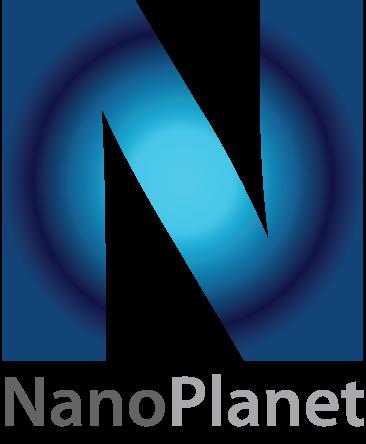 NanoPlanet Website Design, Aspen, CO, Marketing for Medical Practices